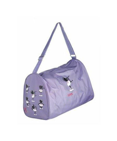 Katz Dance Bag-Bag-Enpoint Dancewear