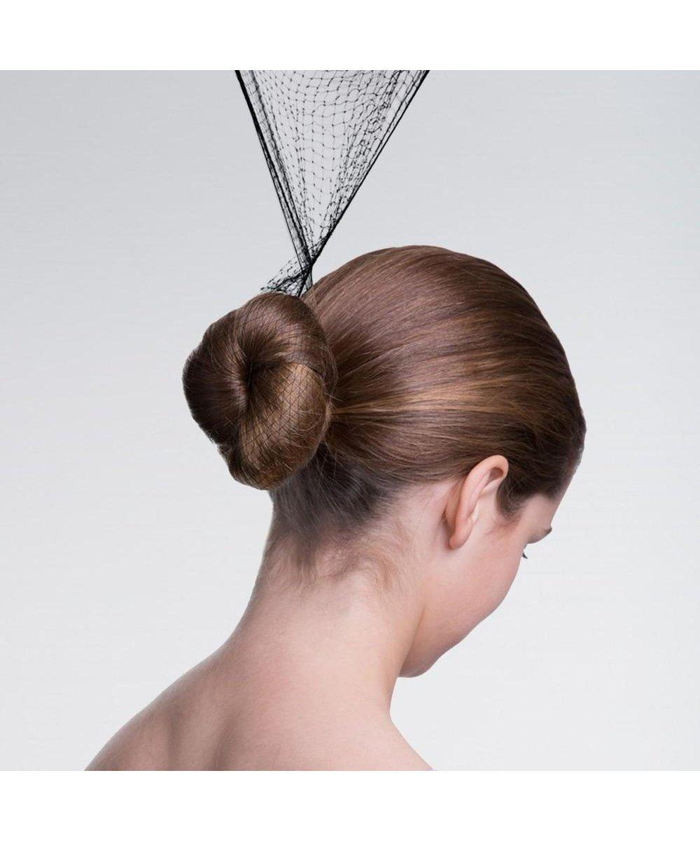 BLOCH Hair Net-accessories-Enpoint Dancewear