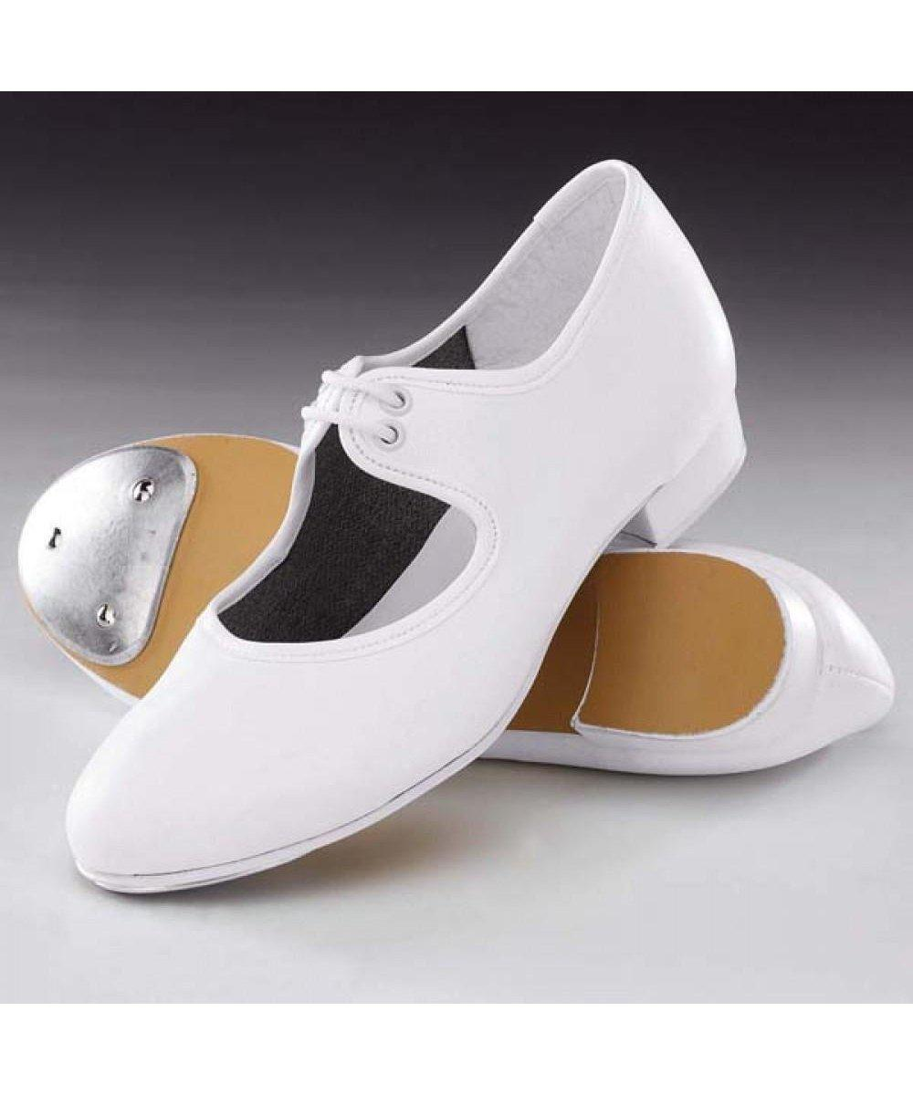 1st Position Tap Shoes-Footwear-Enpoint Dancewear