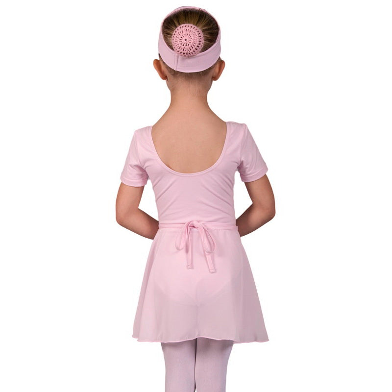 Wrap over skirt-Leotards & Skirts-Enpoint Dancewear