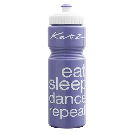 Large Katz Bottle-Accessories-Enpoint Dancewear