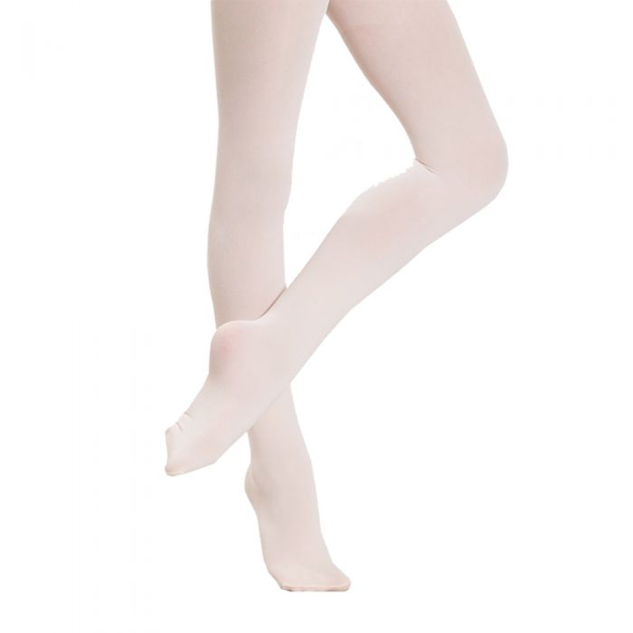 Bloch contoursoft tights