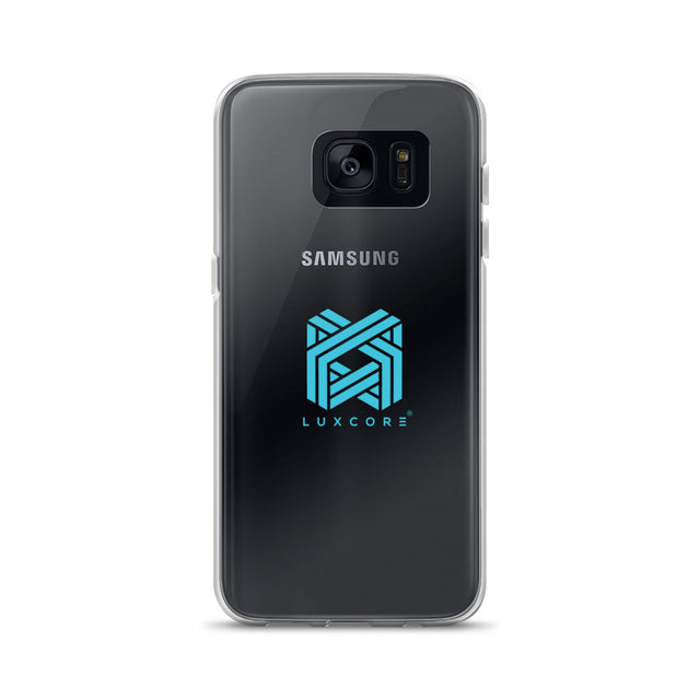 Luxcore Samsung Case