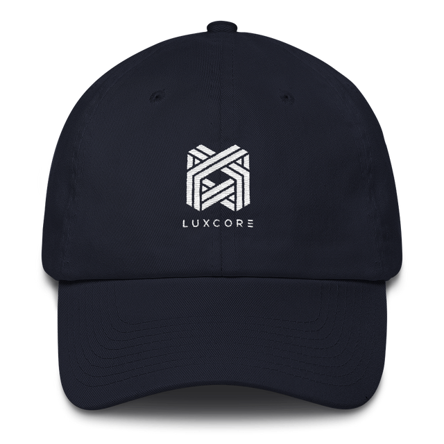 Luxcore Cotton Cap
