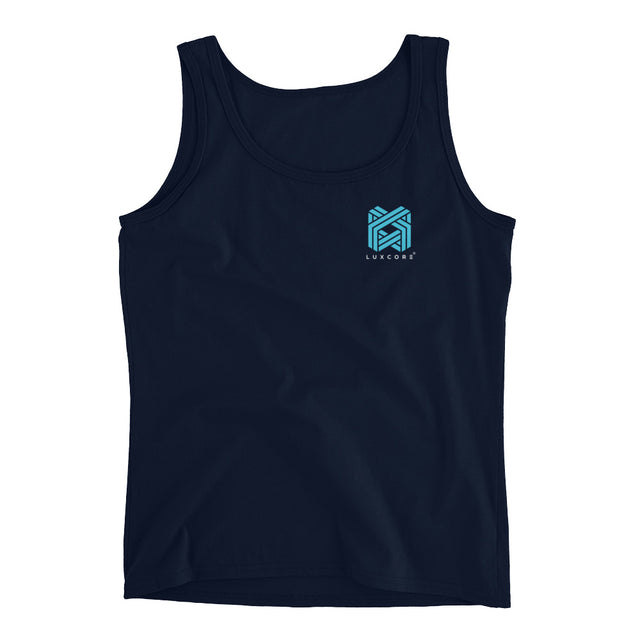 Luxcore Ladies' Tank