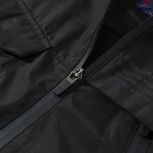 Load image into Gallery viewer, ENSHADOWER Tactical Jacket - The Crepuscule