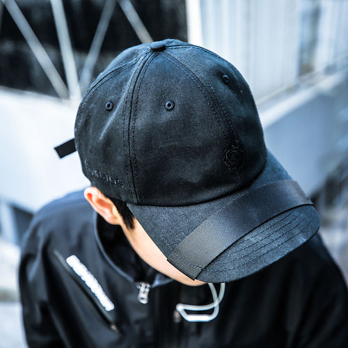 ENSHADOWER Adjustable Cap - The Crepuscule