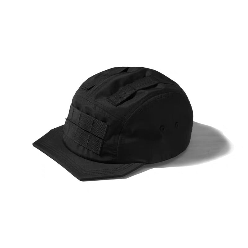 Pupil Tactical Cap - The Crepuscule
