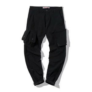 Enshadower Mechanical Joggers - The Crepuscule