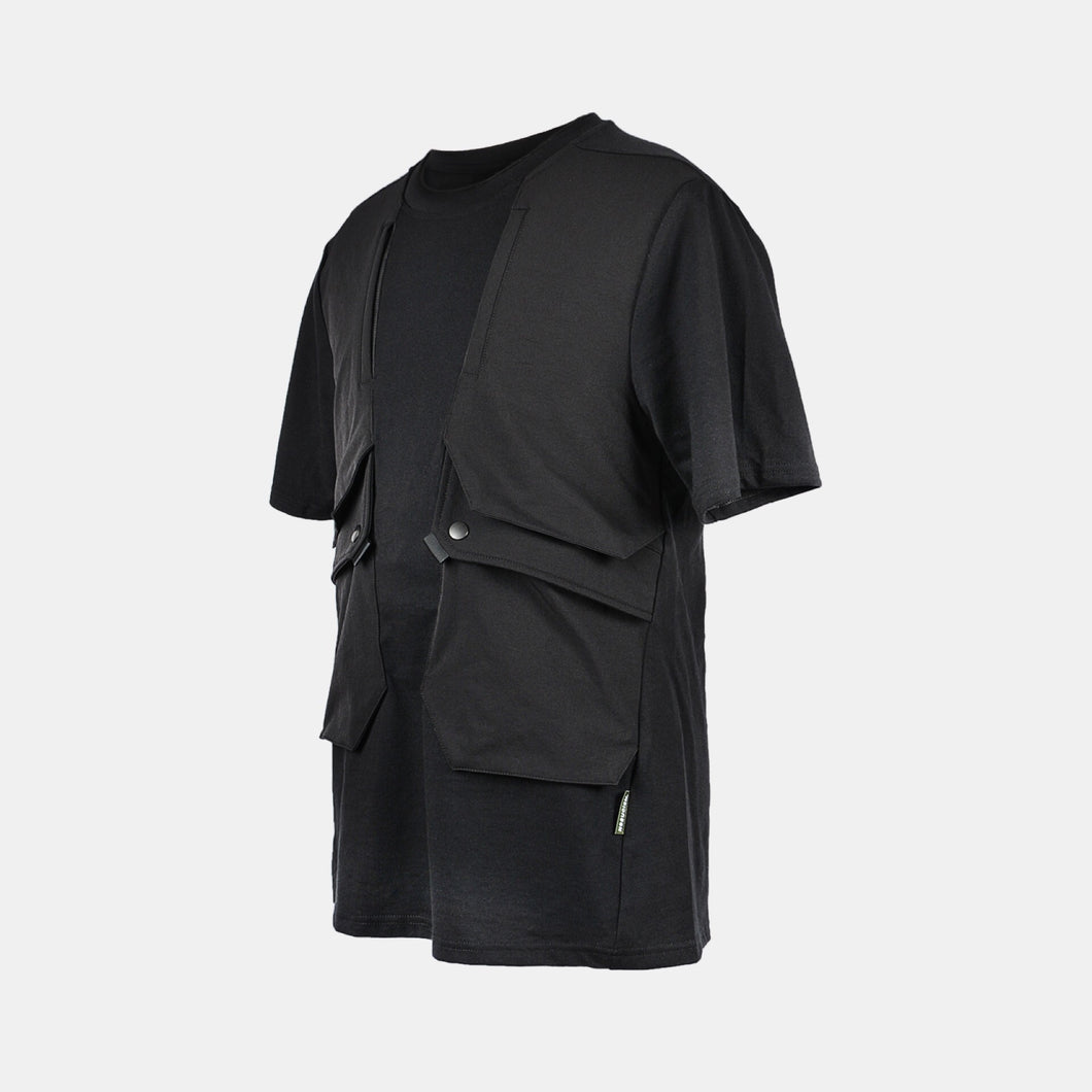 NOCUSIM Tactical Pocket shirt - The Crepuscule
