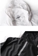 Load image into Gallery viewer, Enshadower Lightweight Jacket - The Crepuscule