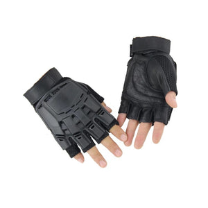 Tactical Gloves - The Crepuscule