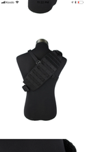 Load image into Gallery viewer, Tactical Bandolier Bag - The Crepuscule