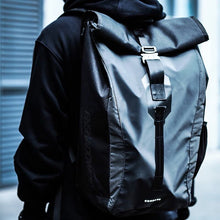 Load image into Gallery viewer, Enshadower X Comeback Rollback Backpack - The Crepuscule