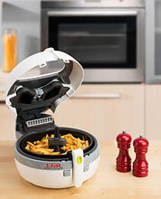 Load image into Gallery viewer, T-fal FZ712150 ActiFry Original Air Fryer with BONUS Snacking Accessory, 1kg