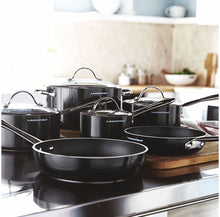 Load image into Gallery viewer, Lagostina Classic Provence Non-Stick 10pc Set