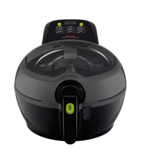 Load image into Gallery viewer, T-fal FZ740850 ActiFry Vista Air Fryer,1kg