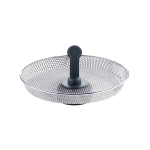 T-fal XA701150 Actifry Basket Snacking Grill Accessory (for Express & 2in1 models)
