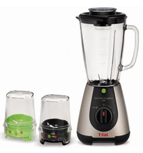 T-fal Blendforce Glass Blender