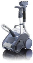 Load image into Gallery viewer, Rowenta GS6020U1 Precision Valet Garment Steamer