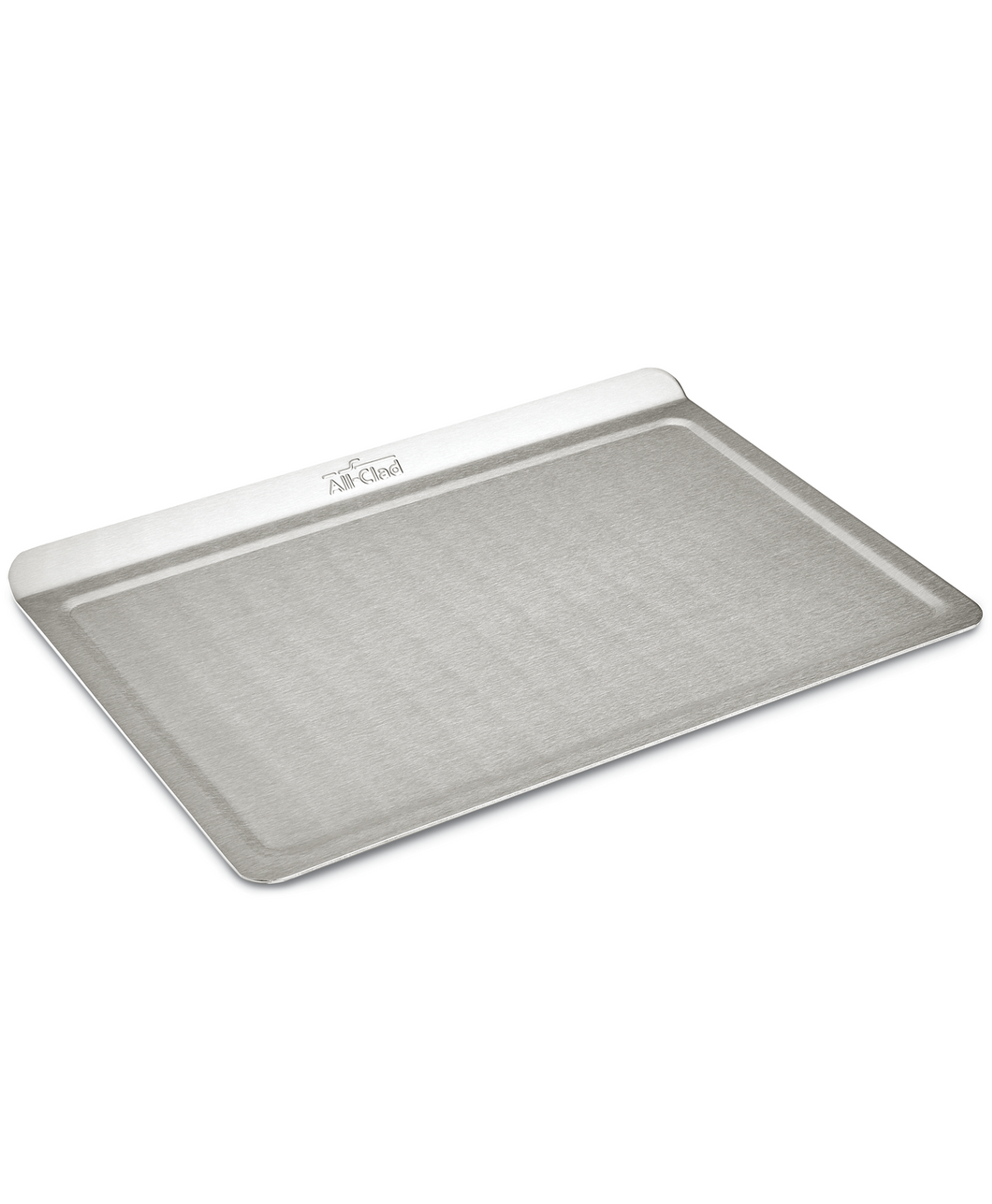All-Clad D3 Stainless Ovenware 14