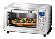 Load image into Gallery viewer, Lagostina Convection Toaster Oven
