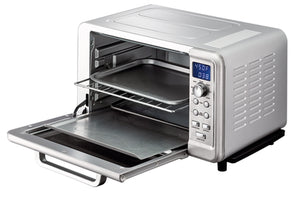 Lagostina Convection Toaster Oven