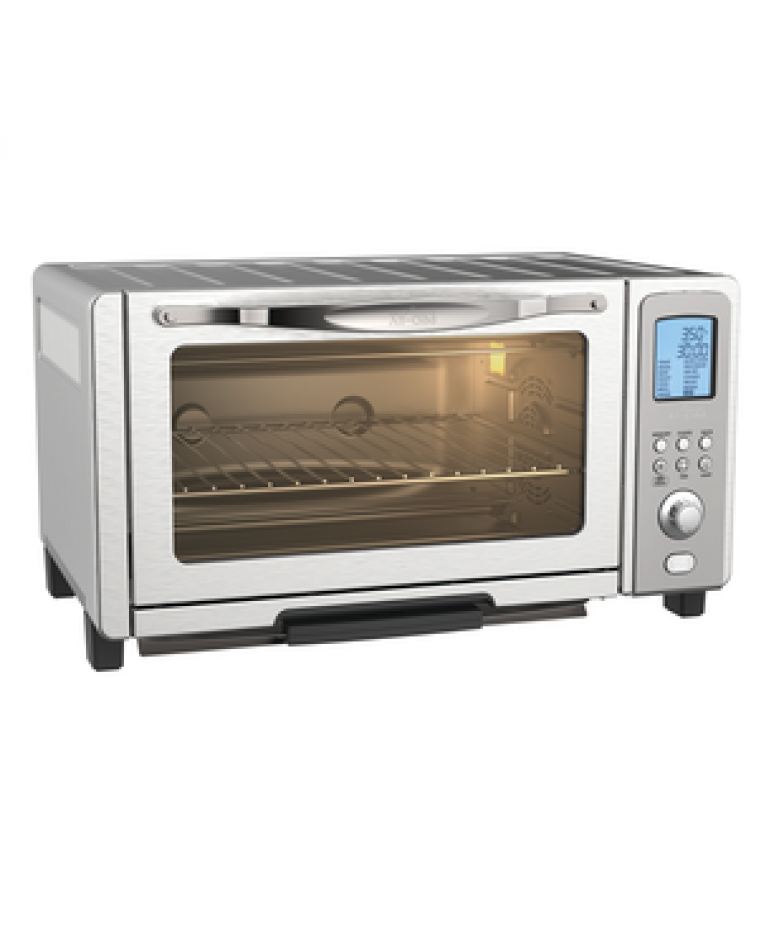 All-Clad OM901E50 Digital Countertop Oven Toaster