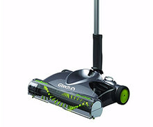 SW22 Power Sweeper