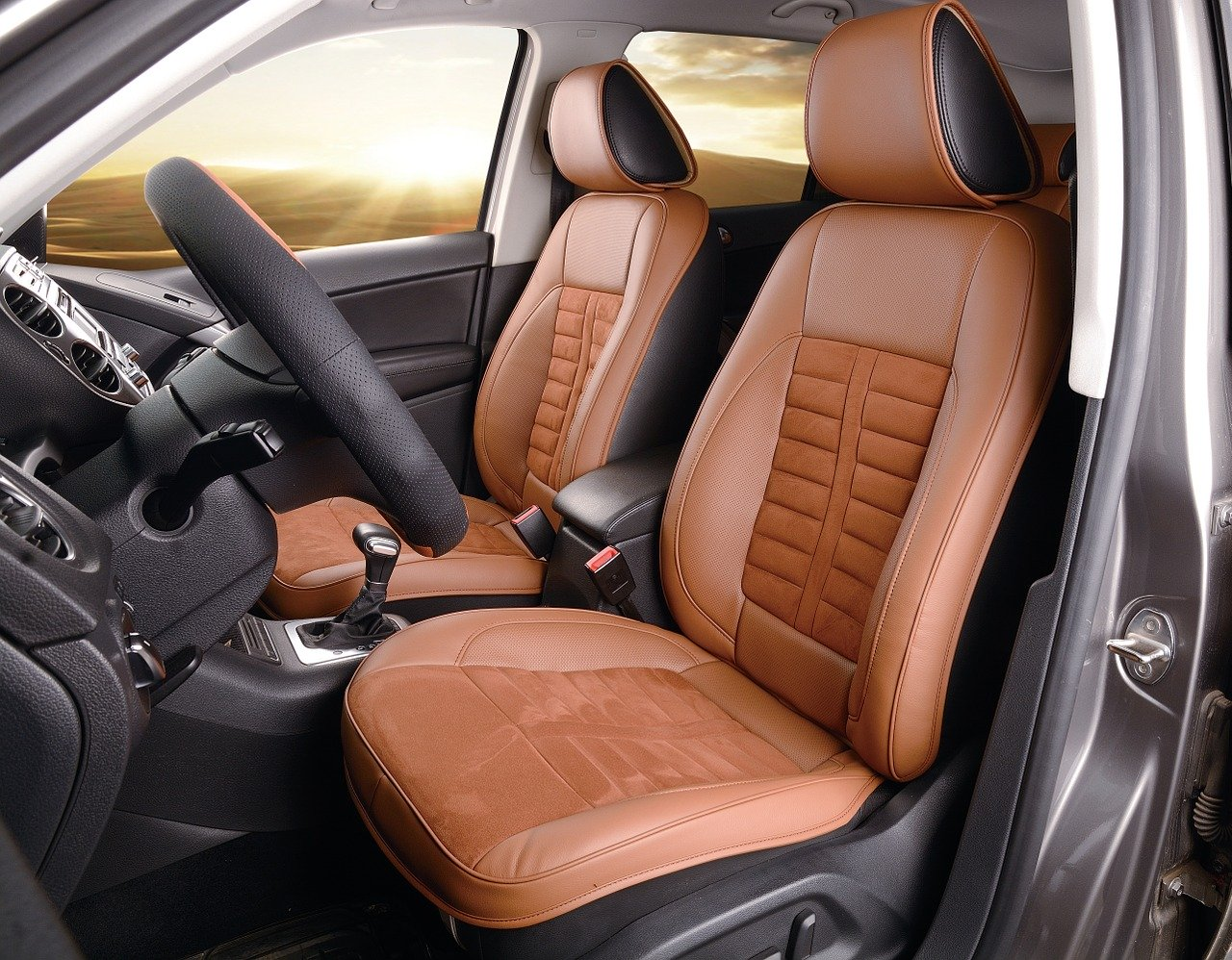 How to Buy Car Seat Covers?(ninte1.com)