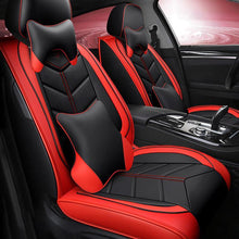 Load image into Gallery viewer, seat covers - NINTE