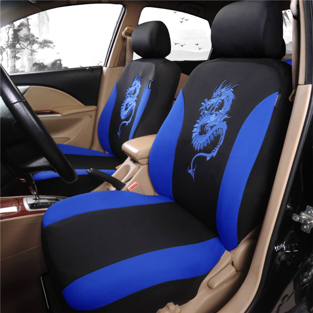 Universal Seat cover - NINTE