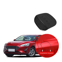 Load image into Gallery viewer, Ninte Ford Focus 2019-2020 Gas Oil Cap Fuel Tank Cover - NINTE