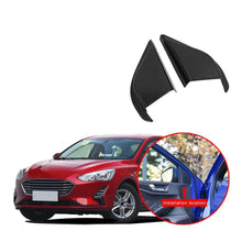 Load image into Gallery viewer, Ninte Ford Focus Sedan 2019-2020 Front Door A Pillar Triangle Cover - NINTE