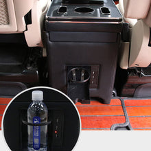 Load image into Gallery viewer, NINTE Armrest Storage Box For Benz Vito