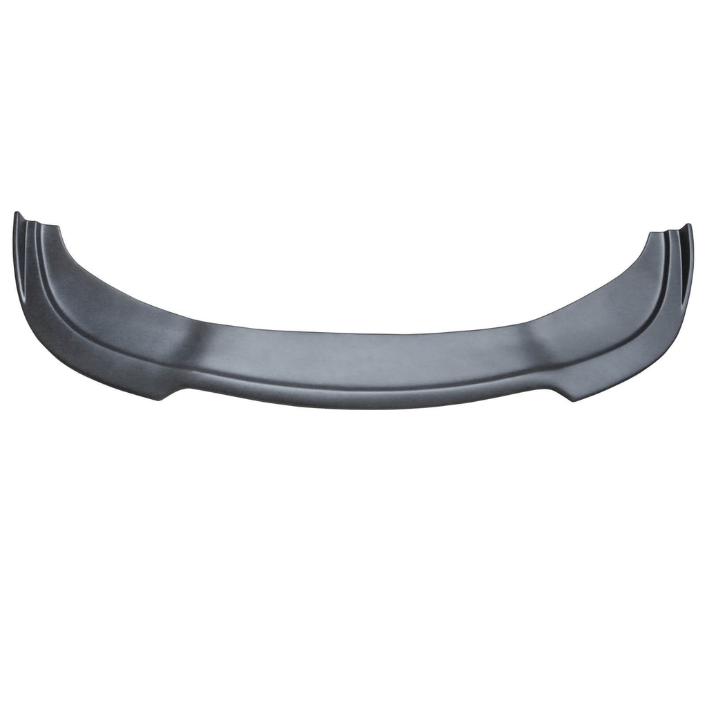 NINTE Front Bumper Lip for Chrysler 300 C R/T 2015-2020