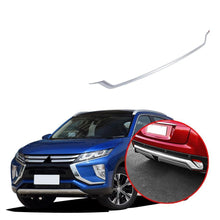 Load image into Gallery viewer, NINTE Mitsubishi Eclipse Cross 2017-2019 Rear Bumper Cover - NINTE