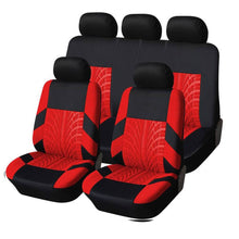 Load image into Gallery viewer, Universal Seat cover - NINTE