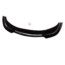 Load image into Gallery viewer, NINTE Front Bumper Lip for Chrysler 300 R/T 2015-2020