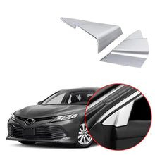 Load image into Gallery viewer, Toyota Camry 2018-2019 Window Triangle Frame A Pillar Cover - NINTE