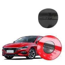 Load image into Gallery viewer, Ninte Hyundai Lafesta 2018-2019 ABS Fuel Tank Oil Gas Tank Cap Cover - NINTE
