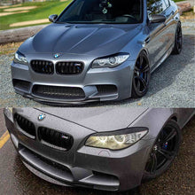 Load image into Gallery viewer, NINTE Front Lip For 2012-2017 BMW F10 M5