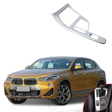 Load image into Gallery viewer, Ninte BMW X2 2018 Gear Trim Cover - NINTE