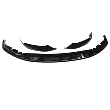 Load image into Gallery viewer, NINTE Front Lip For BMW 5 Series G30
