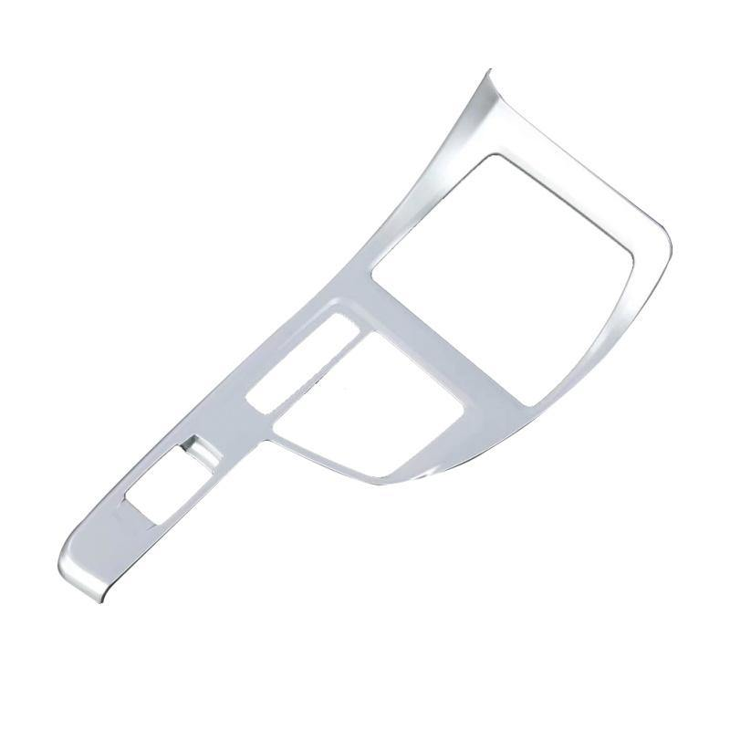 Ninte BMW X2 2018 Gear Trim Cover - NINTE