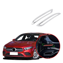 Load image into Gallery viewer, Ninte Mercedes-Benz New A-Class A220 W177 2019 Chrome Rear Fog Light - NINTE
