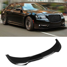Load image into Gallery viewer, NINTE Front lip for Chrysler 300C