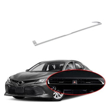Laden Sie das Bild in den Galerie-Viewer, NINTE Toyota Camry 2018-2019 Central Outlet Air Vent Cover - NINTE