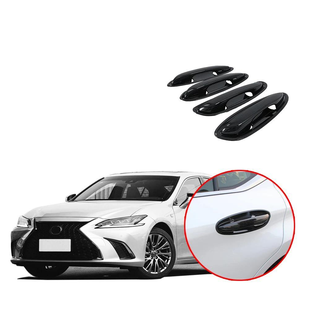 Ninte Lexus ES4 2016-2019 Door Handle Cover - NINTE