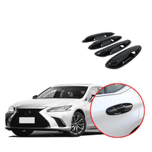 Load image into Gallery viewer, Ninte Lexus ES4 2016-2019 Door Handle Cover - NINTE